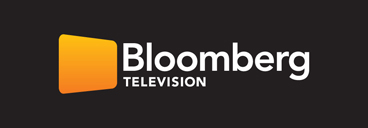 [Bloomberg TV] Crowdfunding Building New Venture Capital Blueprint