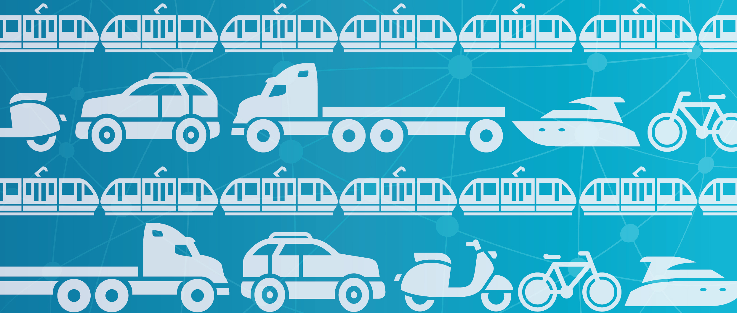 Rev Your Engines! OurCrowd's Transportation Tech Portfolio [Infographic]