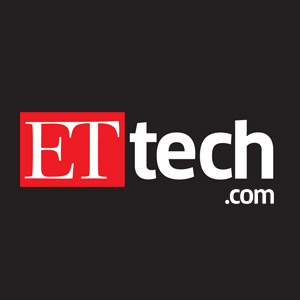 [OurCrowd in ET Tech] LetsVenture signs partnership with Israel's OurCrowd to access global deals