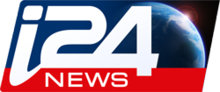 [OurCrowd on i24News] THE RUNDOWN | Israel: a source of innovation for GE