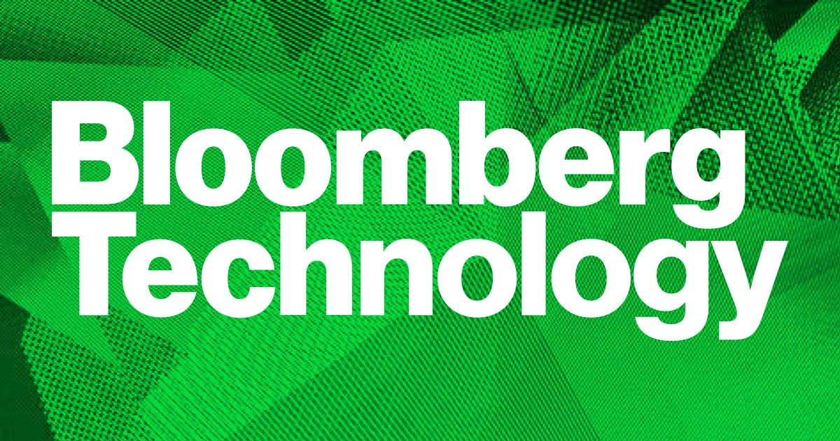 [OurCrowd in Bloomberg] Intel's Mobileye Deal Marks Israel as Autonomous Tech Hub