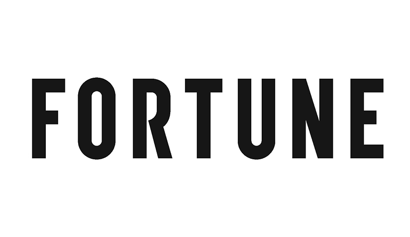 [WayUp in Fortune] This startup wants to be the Netflix for jobs