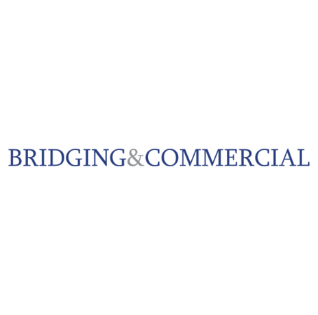 [Borro in Bridging & Commercial] Borro completes its largest luxury asset loan