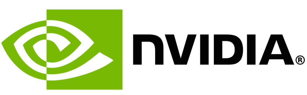 [Zebra in NVIDIA] NVIDIA adds six AI startups to its GPU ventures portfolio