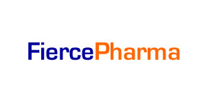 [MedAware in FiercePharma] MedAware's script-error tool for docs could help marketers plenty, too, CEO says