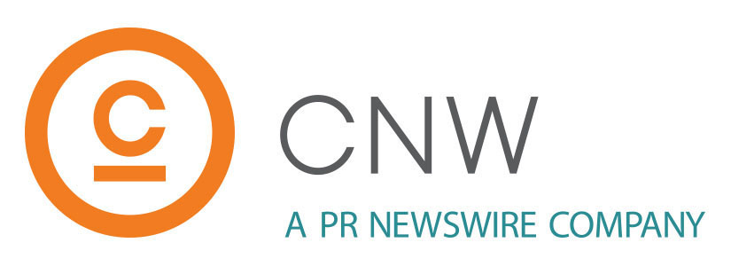 [Wave in Canada Newswire] Wave closes US$24MM strategic funding to accelerate the embedding of financial solutions into its market-leading small business software