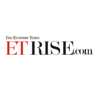 [OurCrowd in ET Rise] Yes Bank accelerator pushes for global tie-ups