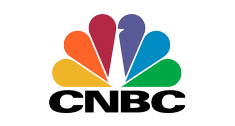 [data.world in CNBC] CNBC unveils its annual list of 100 promising start-ups to watch