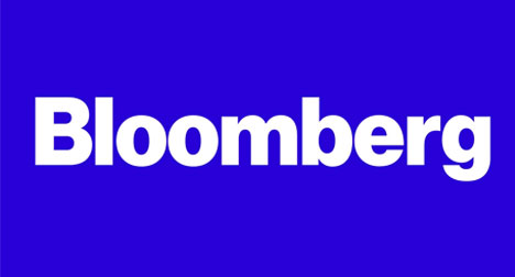 [Cognitiv in Bloomberg] Crowdfunding Platform Raising $100M Fund for AI, Deep-Learning