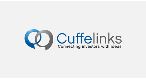 [CEO Jon Medved in Cuffelinks] Being Jon Medved: three decades of start-up investing