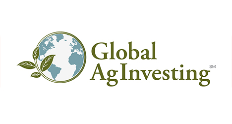 [CropX in Global AgInvesting] Making the most of the internet of soil