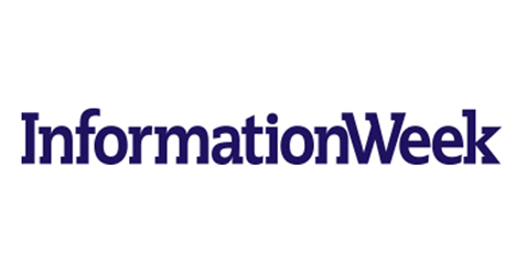 [prooV in Information Week] Digital Transformation Helps Enterprises Find Their Startup Soul