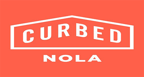 [Social Bicycles in Curbed New Orleans] City launches its new bike-share program today with 115 bikes ready for use