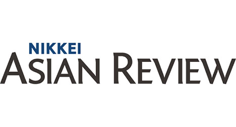[Alpha Tau in Nikkei Asian Review] Israeli medical startups beat a path to aging Japan