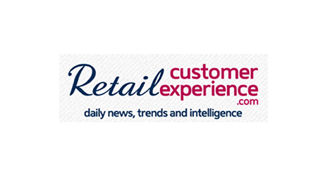 [Nanorep in Retail Customer Experience] Chatbot scores an 'A' in customer experience for online education retailer