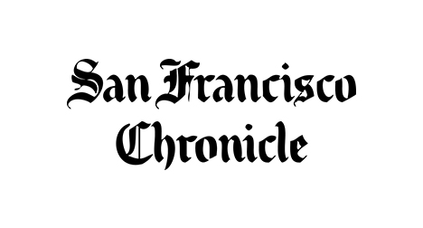 [Intuition Robotics in The San Francisco Chronicle] Smart-home tech might help older adults live independently longer