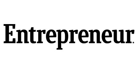 [BriefCam in Entrepreneur] The Secret Weapon These Startups Are Using to 'Supercharge' Their Businesses