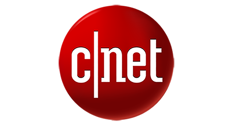 [Stringify in CNET] Comcast Xfinity adds home automation to X1 and xFi platforms