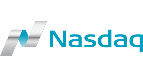 [Influitive in Nasdaq GlobeNewswire] Gainsight™ Introduces the Official Partner Ecosystem for Customer Success Industry