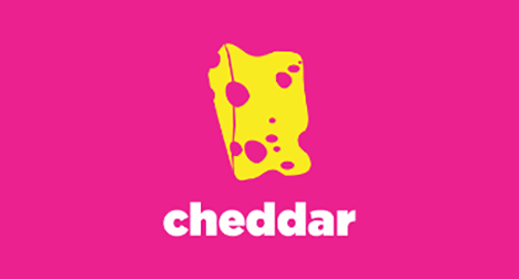 [Splacer in Cheddar] Splacer Wants to Be the Airbnb for Events