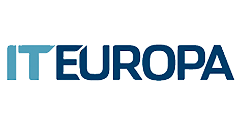 [Kenna Security in ITEuropa] Kenna Security looks for a dozen new partners