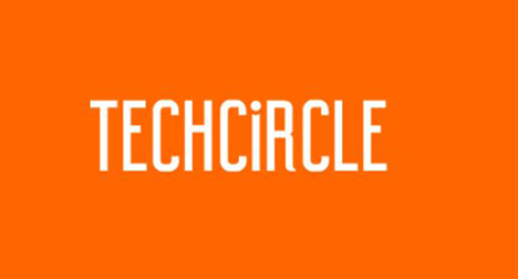 [Zoomcar in TechCircle] Should startups prefer tech giants to VCs as investors, ask panelists at TechCircle Live