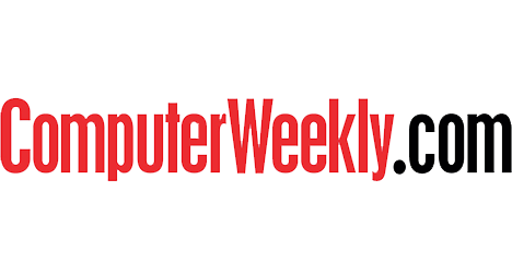 [Neverware in Computer Weekly] Why the browser is the computer