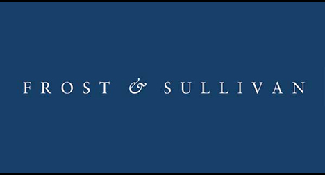 [Airobotics in Frost & Sullivan] Frost & Sullivan Recognizes Airobotics with the Global New Product Innovation Award for its First-of-a-Kind Completely Autonomous Drone Platform