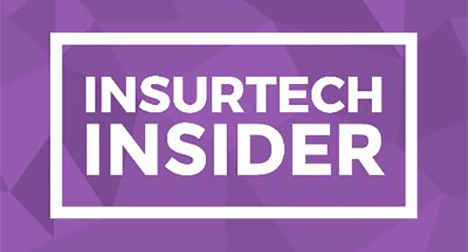 [Lemonade in InsurTech Insider] InsurTech Insider Episode 11: Cyber Insurance + Lemonade CEO interview