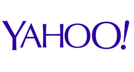 [BioCatch in Yahoo] Cross-channel fraud exploiting lack of centralized tracking approach, BioCatch says