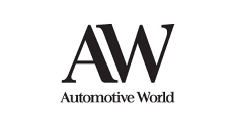 [Argus in Automotive World] Continental: Free trade is a necessity for affordable mobility for all