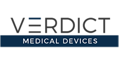 [Global Kinetics in Verdict Medical Devices] Global Kinetics gets funds to support wearable Parkinson's device