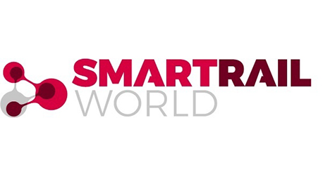 [skyTran in SmartRail World] Environment and ticketing: two areas where tech can further improve London transport, says poll