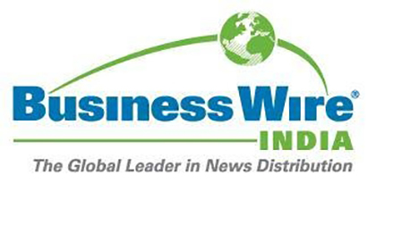 [Zebra in Business Wire India] Zebra Medical Vision raises $30M in latest venture round