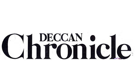 [Zoomcar in Deccan Chronicle] CMRL to hold treasure hunt in Chennai today