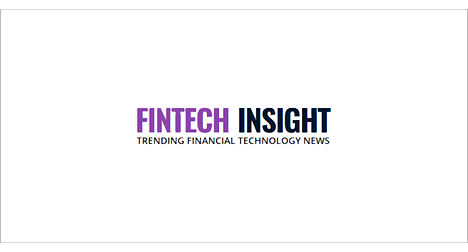 [BioCatch in Fintech Insight] Money20/20 Europe 2018: Frances Zelazny, BioCatch on telling more about their solution and the impact that it has on the market