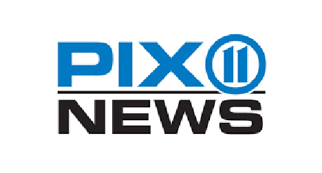 [JUMP Bikes in WPIX] Bikes with pedal power are headed to NYC streets this month