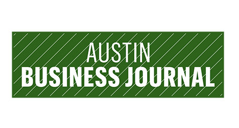 [data.world in Austin Business News] Brett Hurt shares hard lessons he's learned from entrepreneurial journey so fellow founders can scale smarter