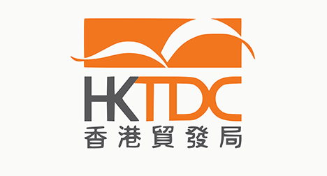 [OurCrowd in HKTDC] Hunt for Alpha goes High-tech