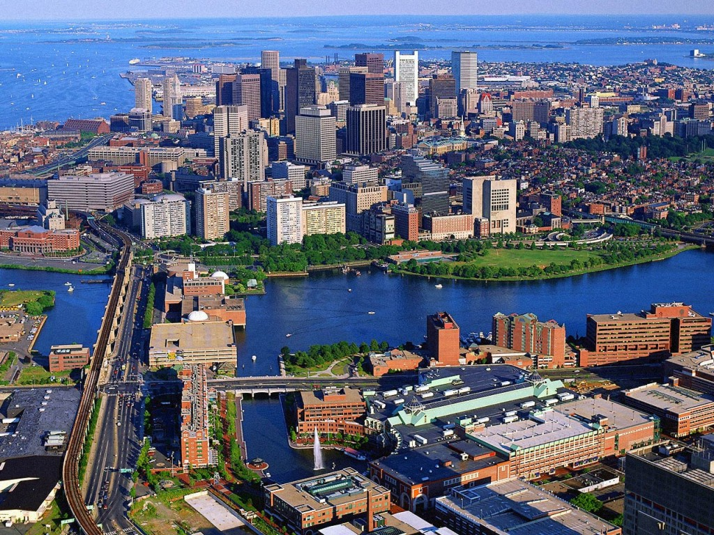 What we're hearing: Angel investing in Boston — with Richard Lucash