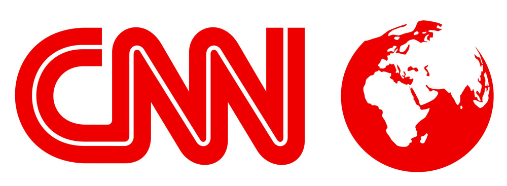 """CNN on OurCrowd: """"An Israeli company trying to change the way startups are funded"""""""