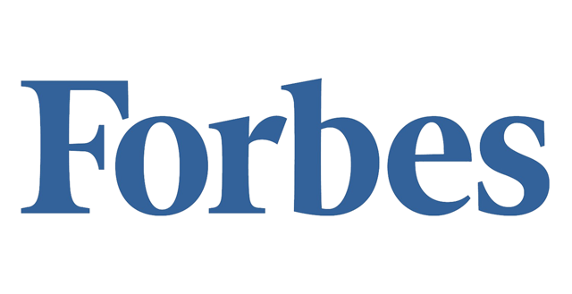 "Abe's Market featured in Forbes' ""25 Most Innovative Consumer and Retail Brands"""