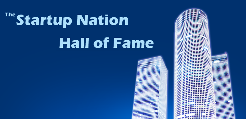 The Startup Nation's Hall of Fame: The top M&A in Israeli history