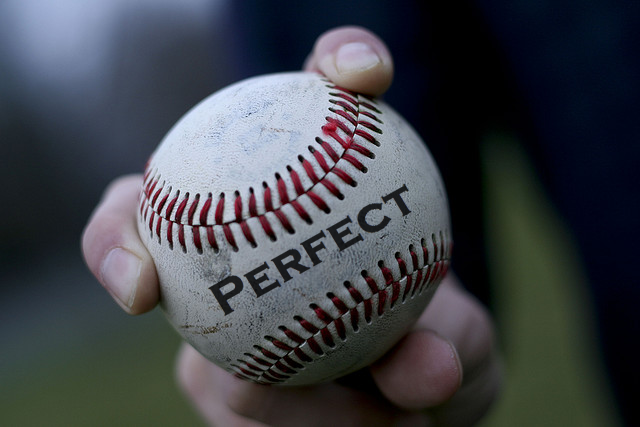 The Perfect Pitch: 20 tips to make a killer impression on a VC