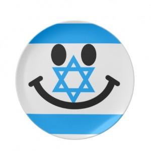 israeli_flag_smiley_face