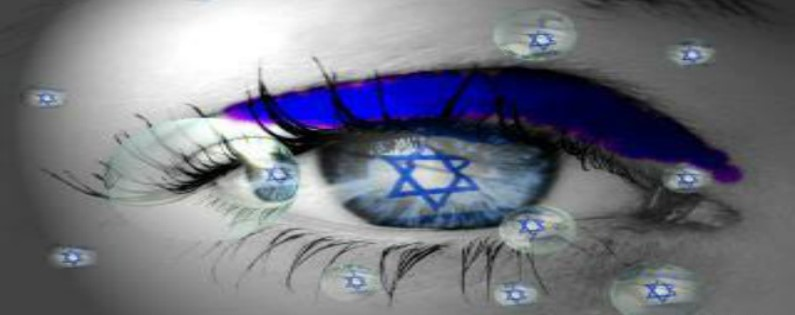 Eye-opening innovation: Top 10 incredible Israeli advances in vision