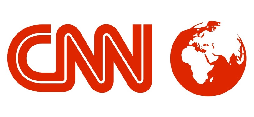 CNN Travel Logo - OurCrowd Blog