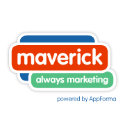 Maverick by Appforma