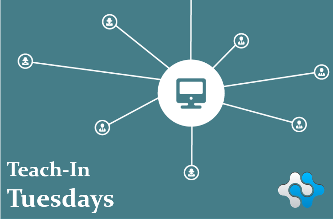 Teach In Tuesdays: Join us (online) to learn why investors are riding the bicycle sharing market