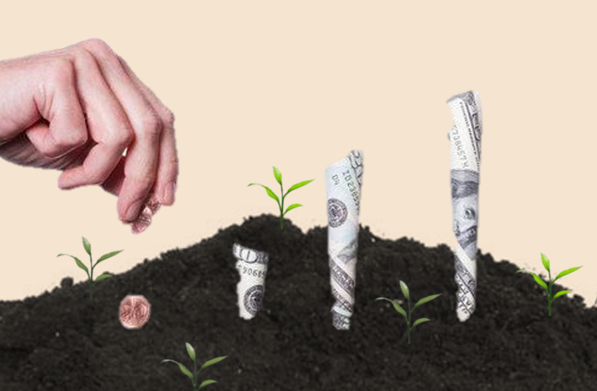 Making the Rounds: What investors need to know about the different stages of startup funding